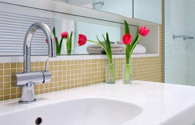 wash basin2