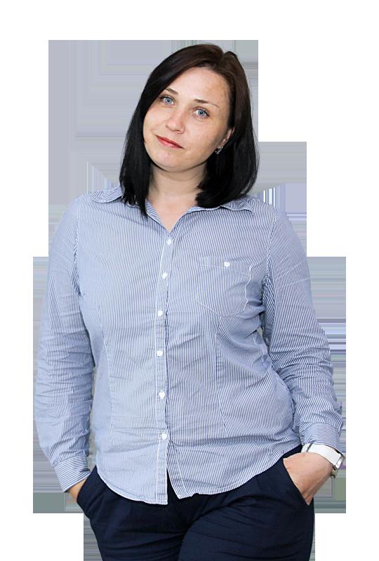 kurjanova-1